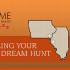 Xtreme Management Hunts