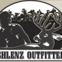 Ashlenz Outfitters